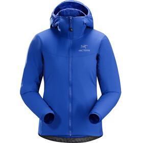 Arc'teryx Atom LT Naiset takki , sininen